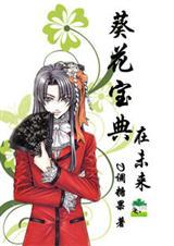 葵花宝典在未来封面