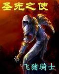 圣光之使封面