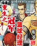 重生之冠军篮球经理封面